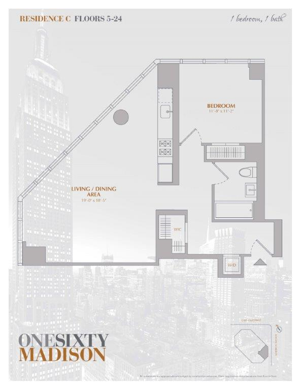 available apartments for rent
